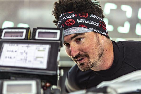 2020 Dakar Rally | Stage 11 | Shubaytah – Haradh