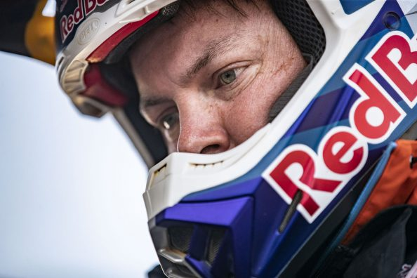 2020 Dakar Rally | Stage 09 | Wadi al-Dawasir – Haradh
